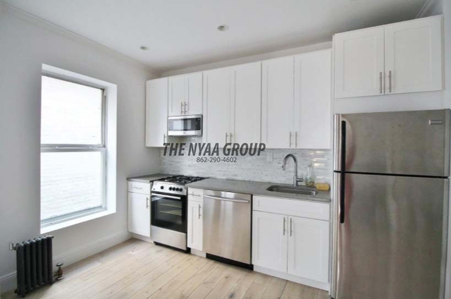 4 Bedrooms, Yorkville Rental in NYC for $4,800 - Photo 2