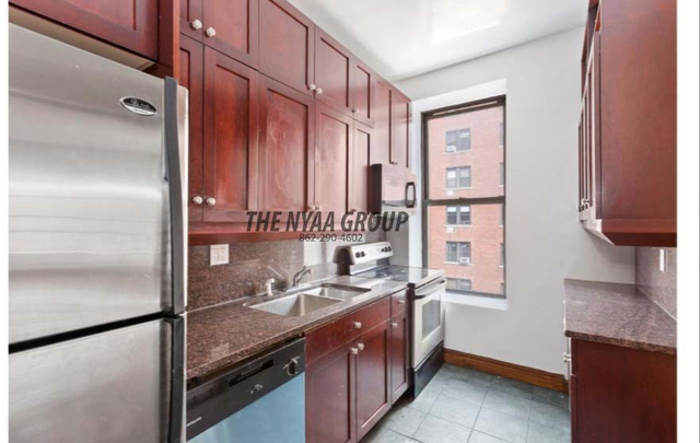 4 Bedrooms, Carnegie Hill Rental in NYC for $4,750 - Photo 1