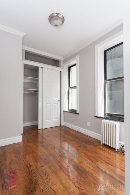2 Bedrooms, NoLita Rental in NYC for $3,935 - Photo 1