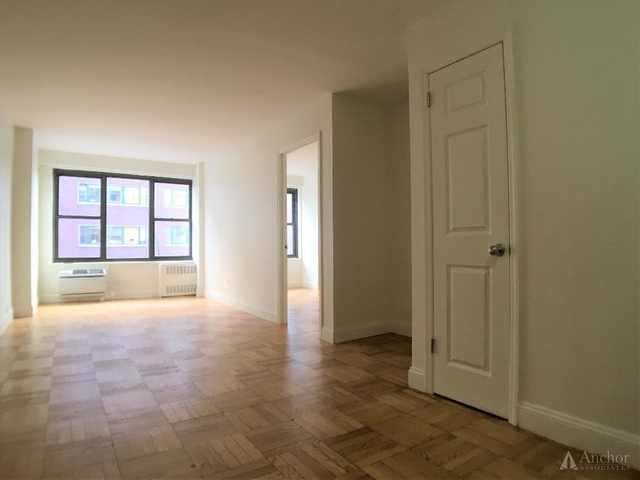 1 Bedroom, Greenwich Village Rental in NYC for $3,758 - Photo 1
