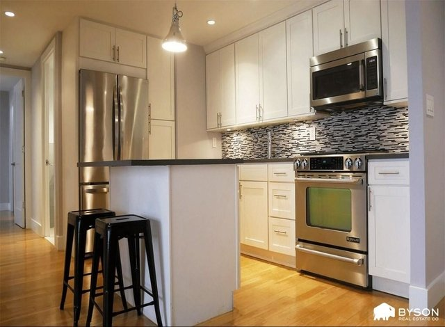 3 Bedrooms, Turtle Bay Rental in NYC for $5,315 - Photo 1