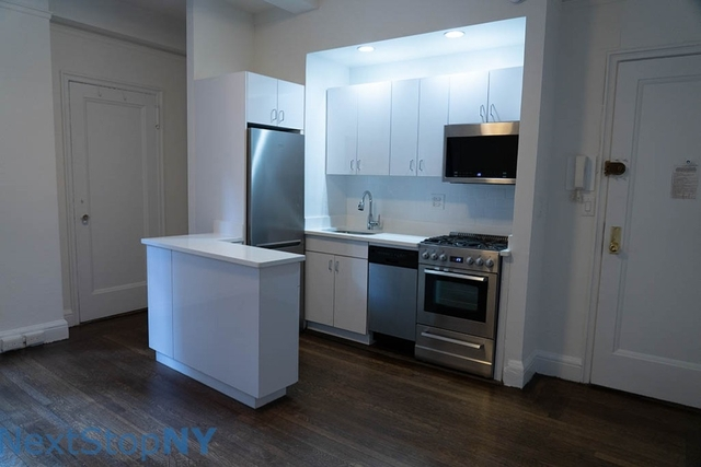 3 Bedrooms, Turtle Bay Rental in NYC for $6,200 - Photo 2