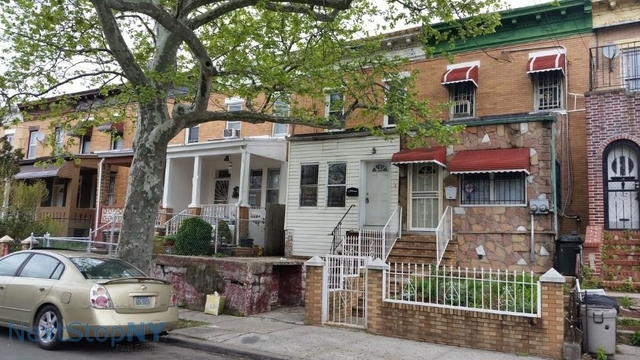 5 Bedrooms, East New York Rental in NYC for $4,000 - Photo 2