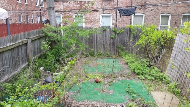 5 Bedrooms, East New York Rental in NYC for $4,000 - Photo 1