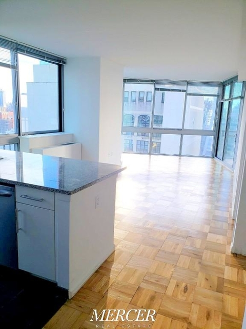 1 Bedroom, Hell's Kitchen Rental in NYC for $3,310 - Photo 1