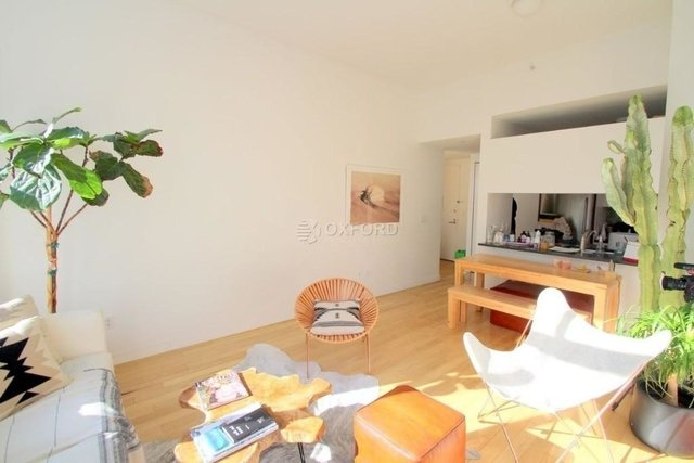 1 Bedroom, Koreatown Rental in NYC for $4,300 - Photo 2
