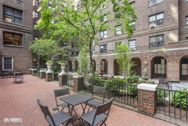 1 Bedroom, Turtle Bay Rental in NYC for $4,580 - Photo 1