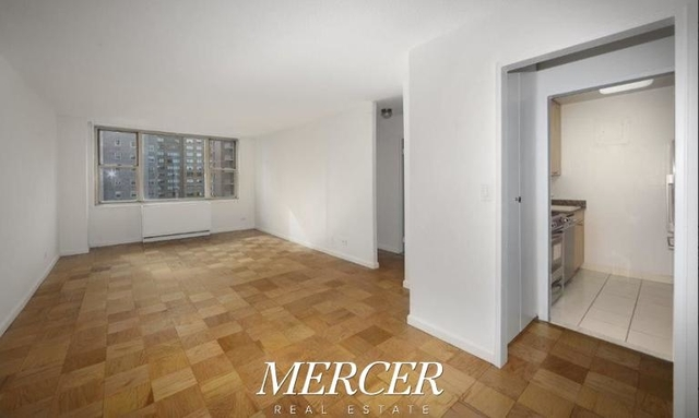 2 Bedrooms, Rose Hill Rental in NYC for $4,600 - Photo 2