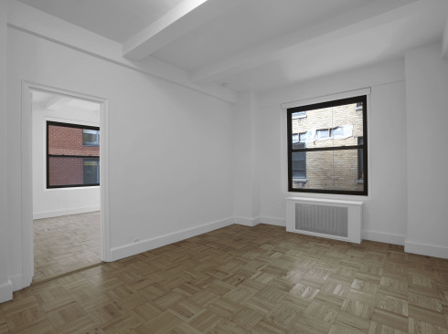 1 Bedroom, Lincoln Square Rental in NYC for $3,395 - Photo 1