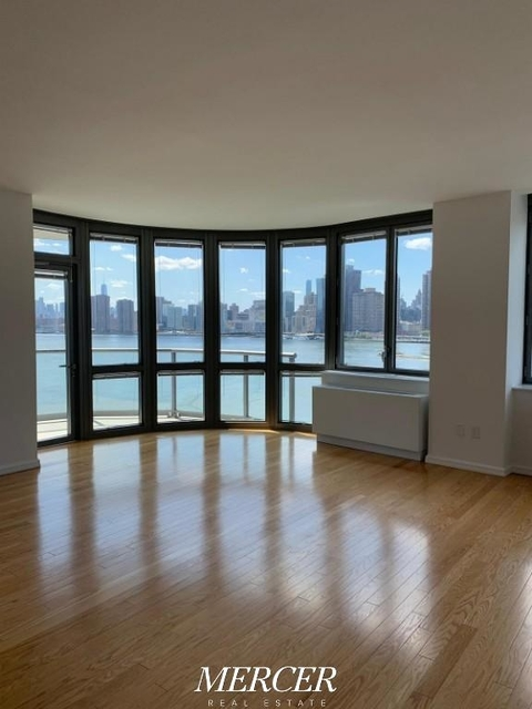 2 Bedrooms, Hunters Point Rental in NYC for $4,550 - Photo 1