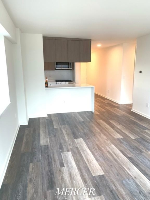 1 Bedroom, Hell's Kitchen Rental in NYC for $3,385 - Photo 2