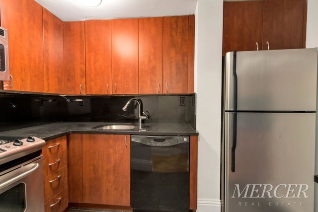 2 Bedrooms, Murray Hill Rental in NYC for $3,490 - Photo 1