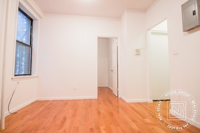 2 Bedrooms, Little Italy Rental in NYC for $2,750 - Photo 2