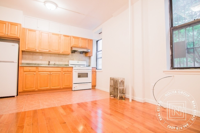 2 Bedrooms, Little Italy Rental in NYC for $2,750 - Photo 1