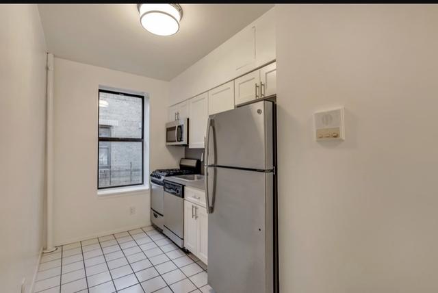 1 Bedroom, Kingsbridge Rental in NYC for $1,695 - Photo 1