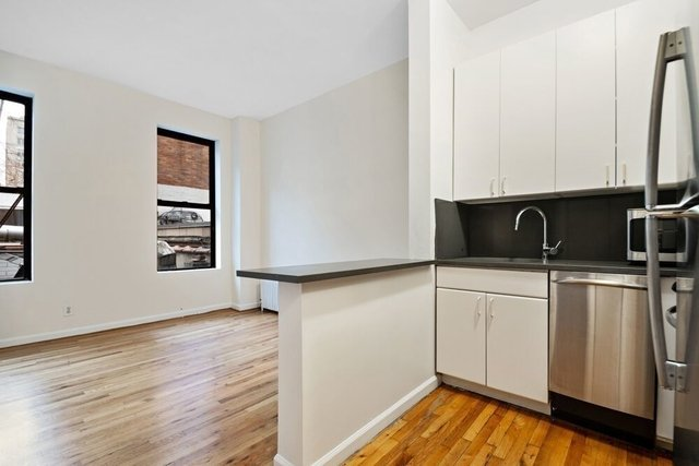 1 Bedroom, Yorkville Rental in NYC for $1,995 - Photo 2