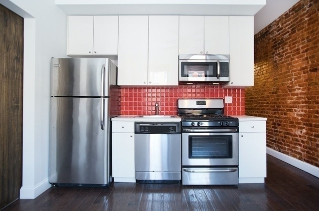3 Bedrooms, East Village Rental in NYC for $4,875 - Photo 1