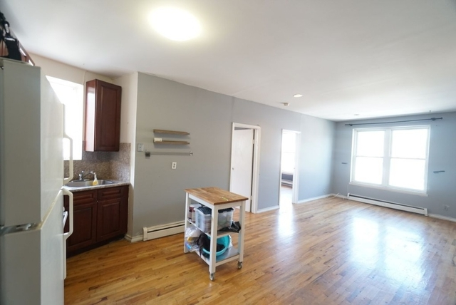 2 Bedrooms, Kensington Rental in NYC for $1,949 - Photo 1
