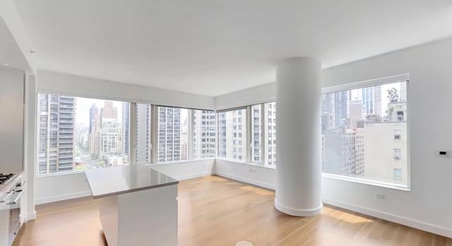 2 Bedrooms, Midtown East Rental in NYC for $7,099 - Photo 1