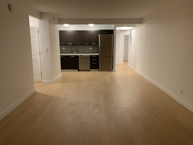 3 Bedrooms, Alphabet City Rental in NYC for $7,350 - Photo 2