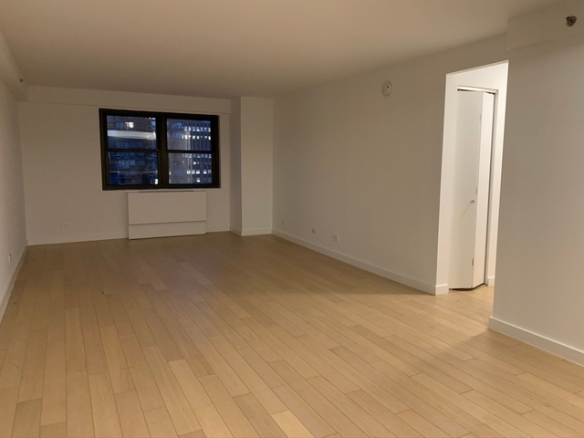 3 Bedrooms, Alphabet City Rental in NYC for $7,350 - Photo 1