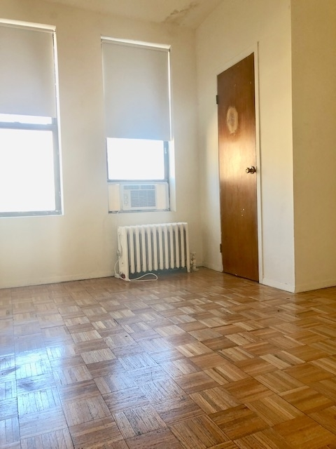 3 Bedrooms, Gramercy Park Rental in NYC for $4,250 - Photo 1