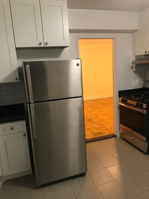 2 Bedrooms, Kew Gardens Hills Rental in NYC for $2,400 - Photo 2