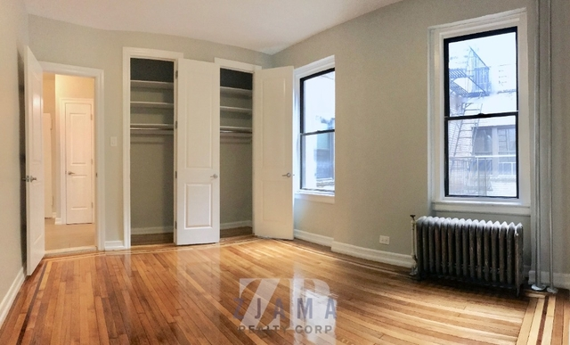 1 Bedroom, Prospect Heights Rental in NYC for $2,735 - Photo 2
