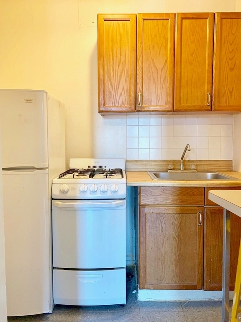 Studio, Crown Heights Rental in NYC for $1,495 - Photo 2