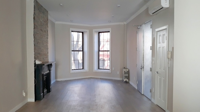 2 Bedrooms, Bedford-Stuyvesant Rental in NYC for $6,600 - Photo 2