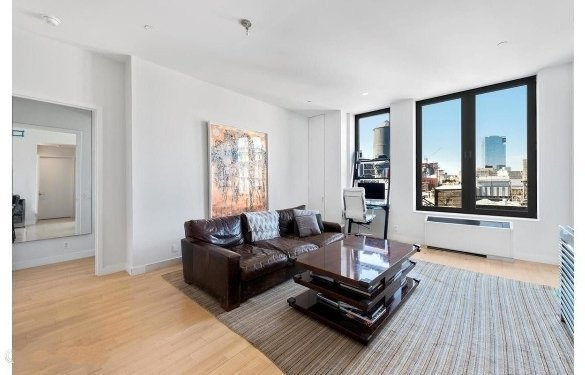 2 Bedrooms, SoHo Rental in NYC for $8,720 - Photo 2