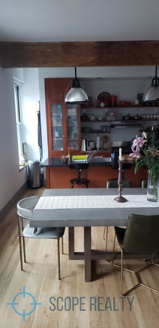 3 Bedrooms, Financial District Rental in NYC for $7,795 - Photo 2