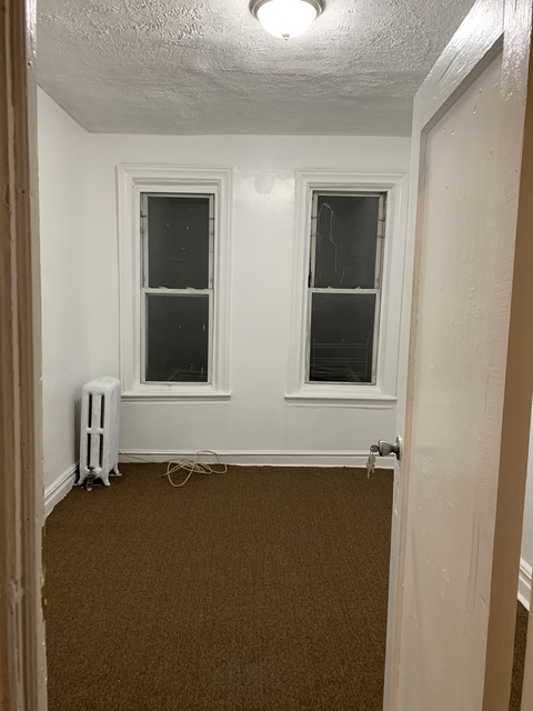 2 Bedrooms, Soundview-Bruckner Rental in NYC for $1,700 - Photo 2