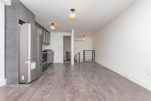 Studio, Bushwick Rental in NYC for $2,375 - Photo 2