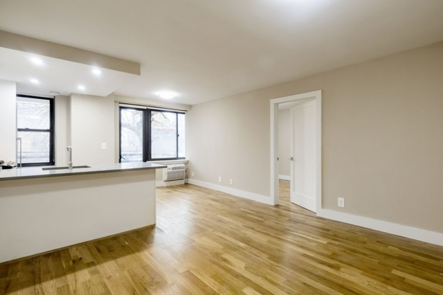 2 Bedrooms, Manhattan Valley Rental in NYC for $4,590 - Photo 2