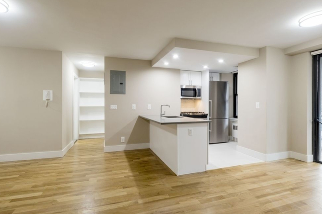2 Bedrooms, Manhattan Valley Rental in NYC for $4,590 - Photo 1