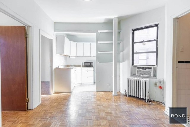 3 Bedrooms, Gramercy Park Rental in NYC for $4,250 - Photo 2