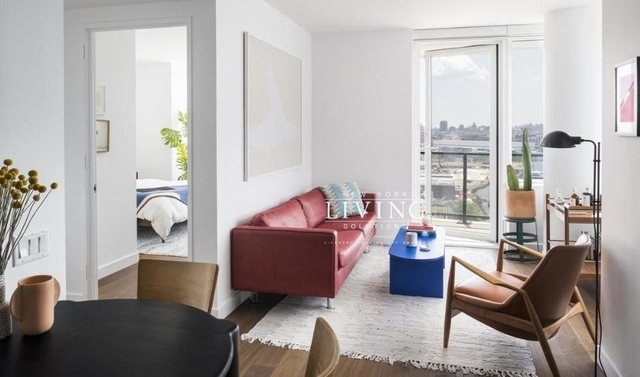 1 Bedroom, Greenpoint Rental in NYC for $4,088 - Photo 1