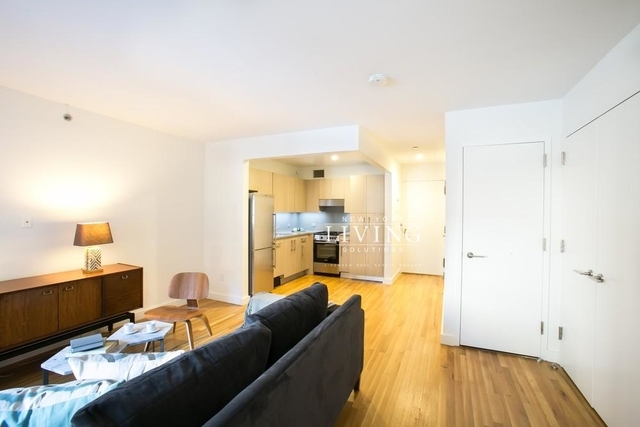 Studio, Chelsea Rental in NYC for $3,802 - Photo 1