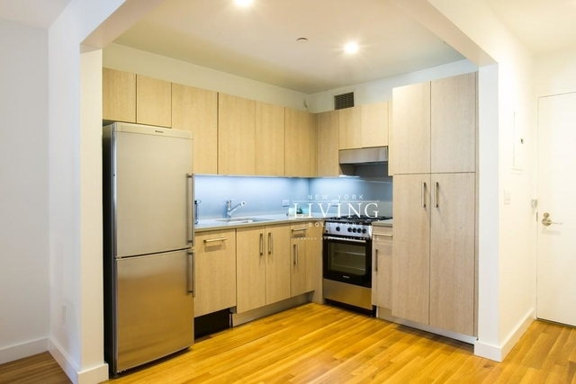 Studio, Chelsea Rental in NYC for $3,802 - Photo 2