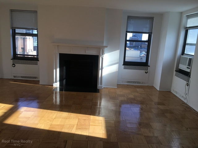 1 Bedroom, Murray Hill Rental in NYC for $4,100 - Photo 1