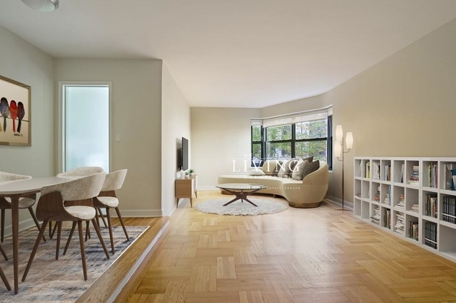 1 Bedroom, West Village Rental in NYC for $4,318 - Photo 1