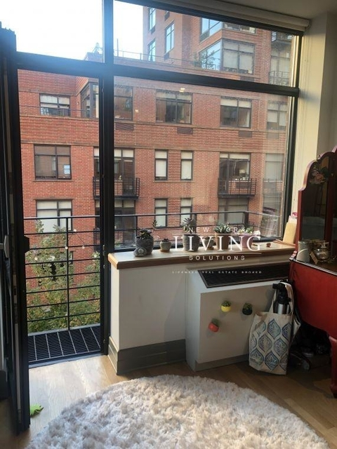 Studio, Boerum Hill Rental in NYC for $2,895 - Photo 1