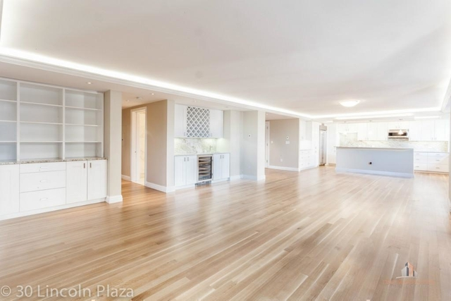 3 Bedrooms, Lincoln Square Rental in NYC for $17,000 - Photo 1