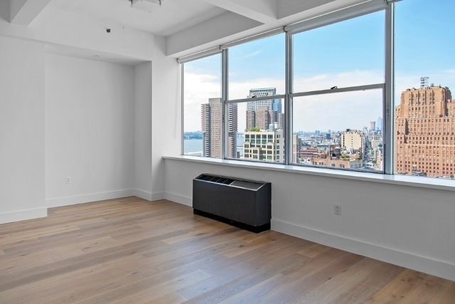 Studio, Tribeca Rental in NYC for $3,714 - Photo 1