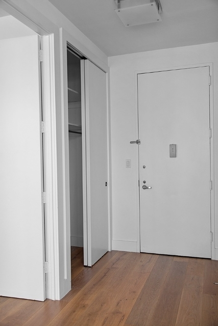 Studio, Tribeca Rental in NYC for $3,714 - Photo 2