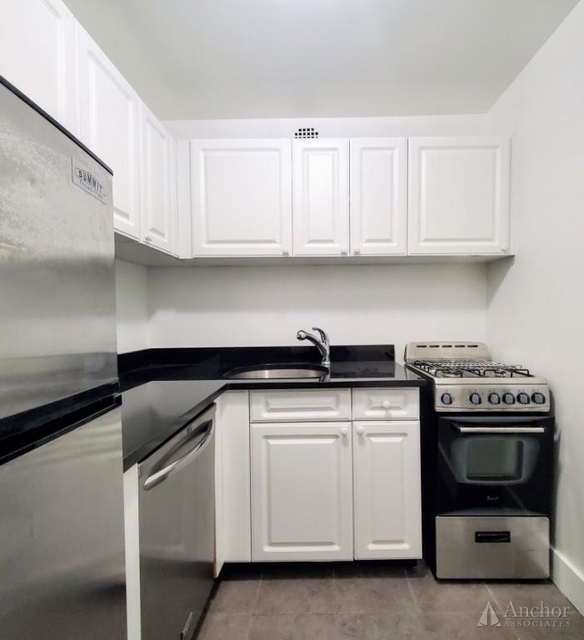 1 Bedroom, Murray Hill Rental in NYC for $3,671 - Photo 1