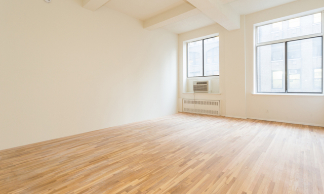 2 Bedrooms, Murray Hill Rental in NYC for $4,250 - Photo 1