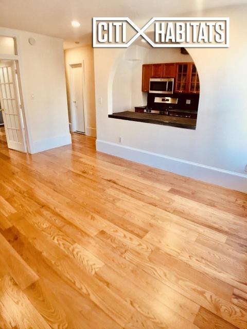 1 Bedroom, SoHo Rental in NYC for $4,550 - Photo 2