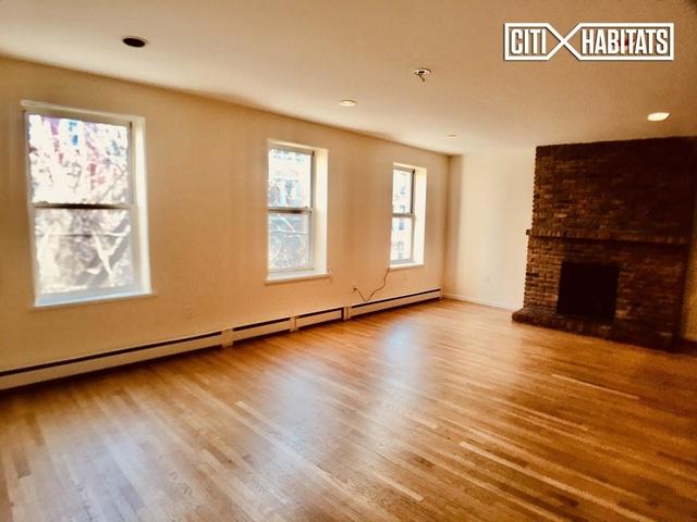 1 Bedroom, SoHo Rental in NYC for $5,600 - Photo 2